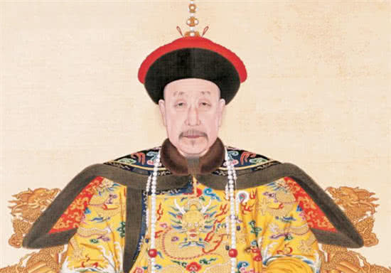 """皇帝祭奠大臣,看到大臣的床后,皇帝含泪说:赐他""""文正"""""""