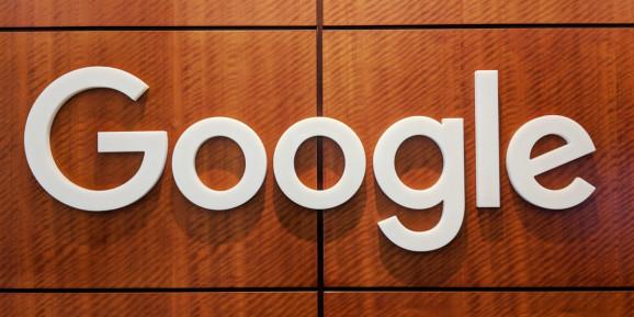 谷歌实验室揭秘 如何诞生出全球最疯狂的科技!