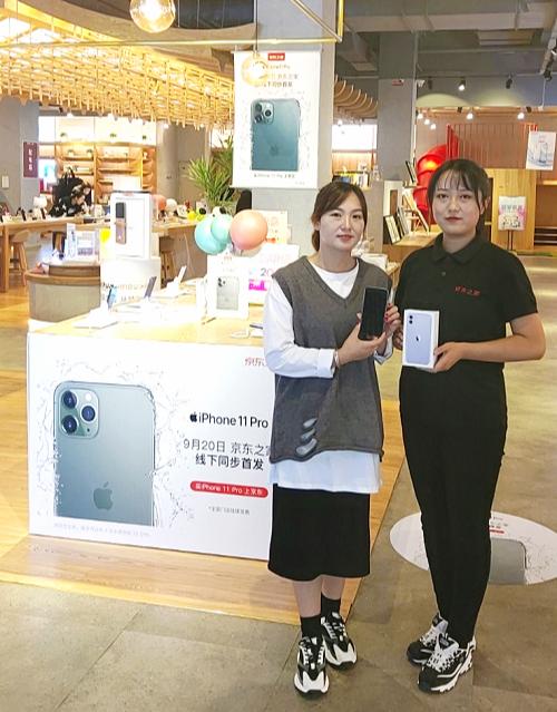 http://www.shangoudaohang.com/haitao/211321.html