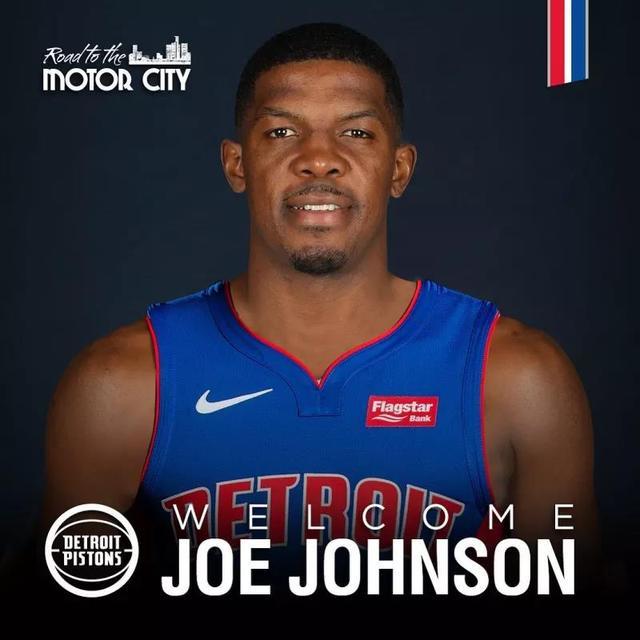 重返NBA!单打乔老骥伏枥志在千里,他走了一条没人走过的路