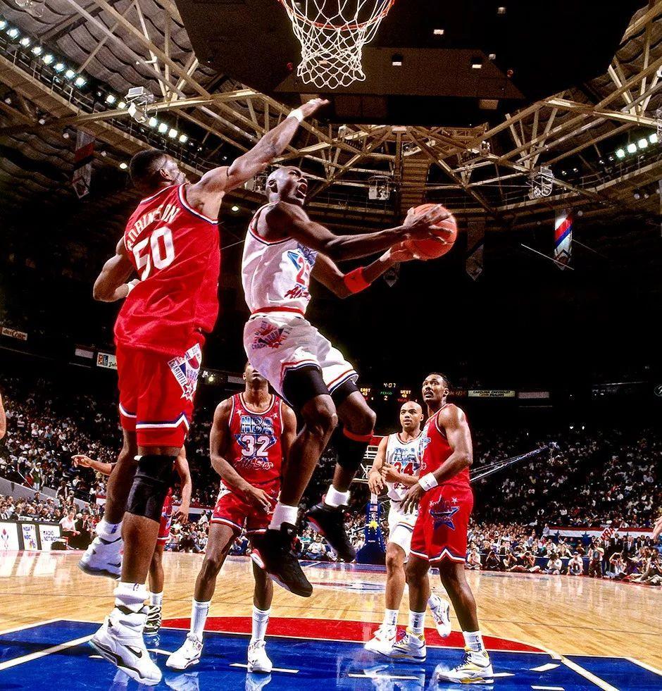bukude一双好球鞋,让你秀出NBA明星风范 —— 热爱篮球的男孩收藏