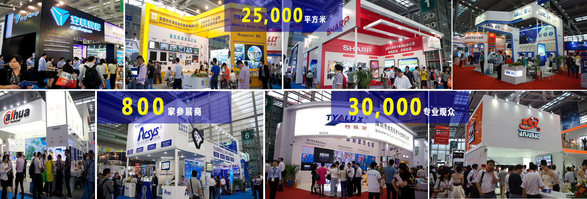 http://www.xiaoluxinxi.com/anfangzhaoming/308620.html