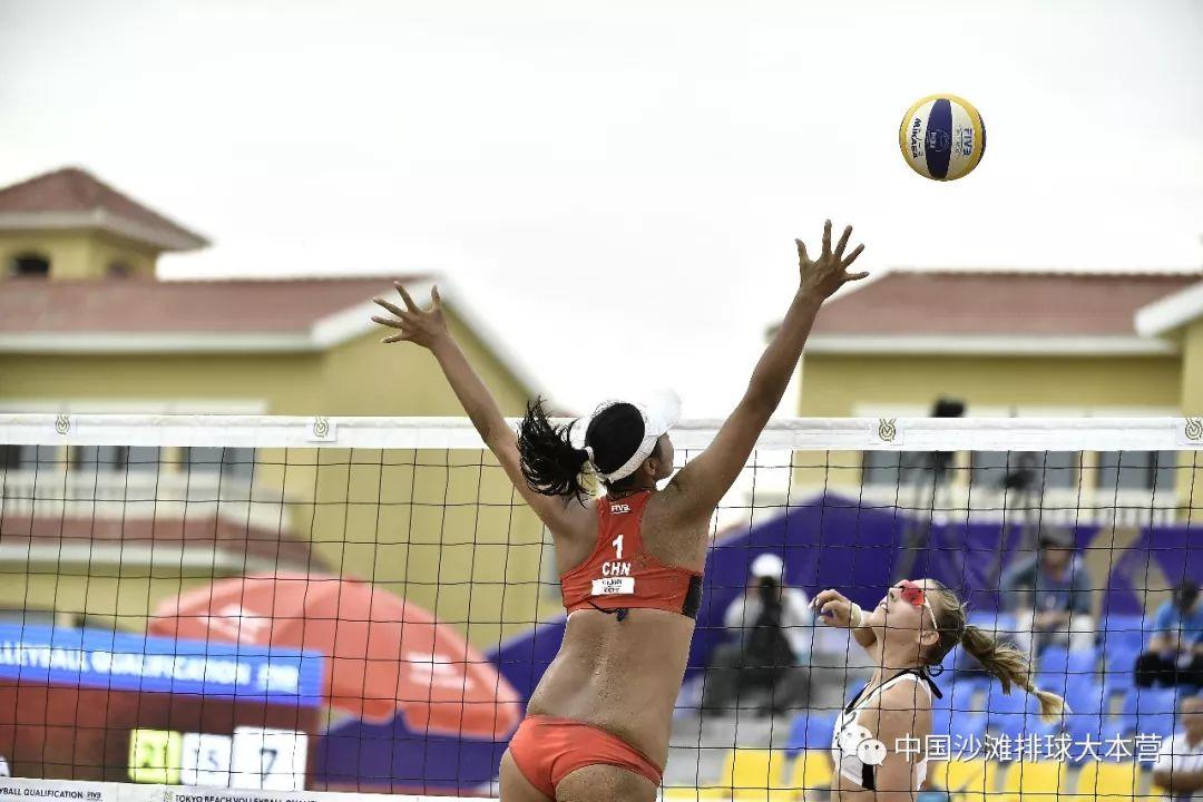 女篮奥运资格赛是什么原因?女篮奥运资格赛事件始末