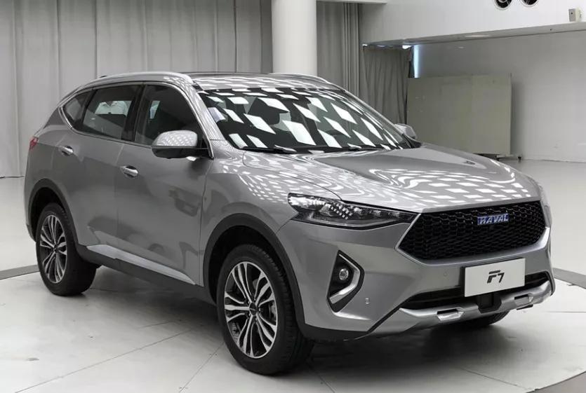 2019年畅销车排行榜_超跑改款了 新款思域发布 新增运动车型,依旧搭载