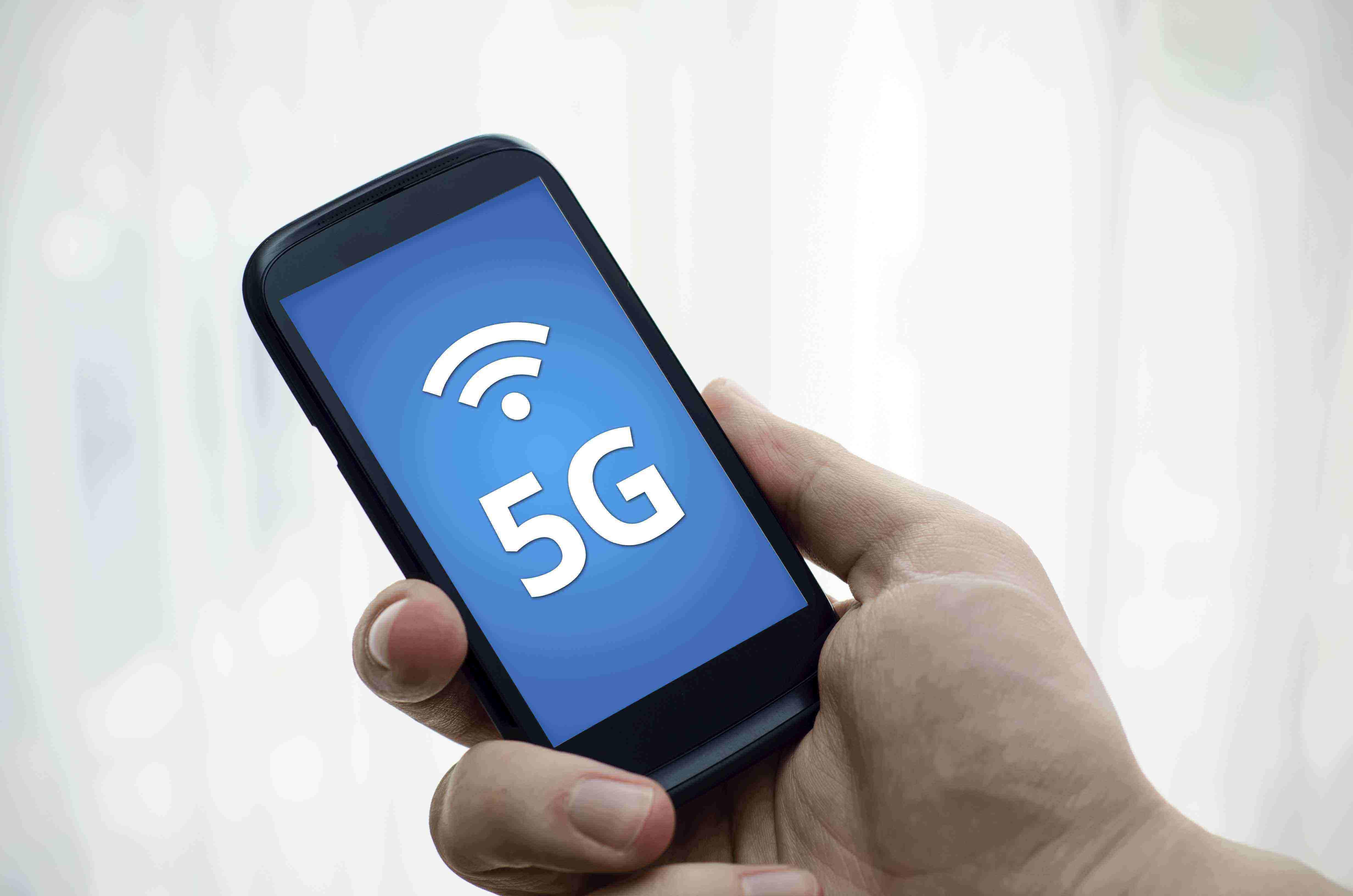 现在是否可以买5G手机?别争了!这才是问题关键!
