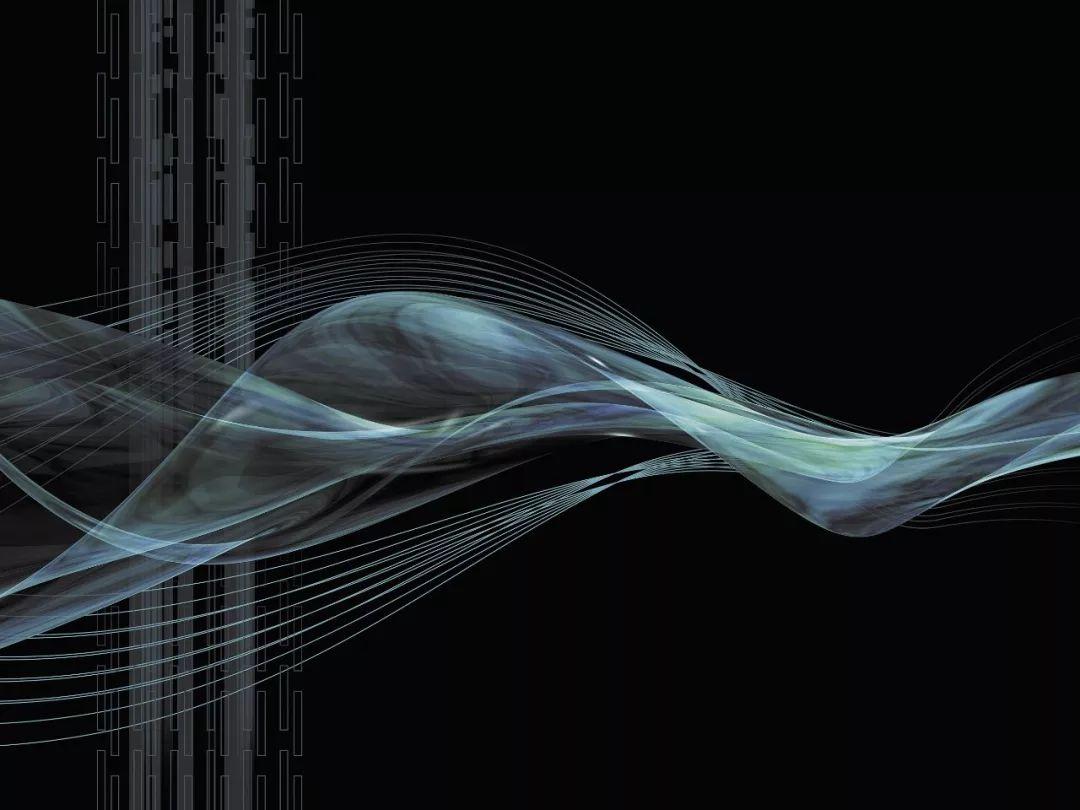 从原理到实现,详解基于朴素ML思想的协同过滤推荐算法