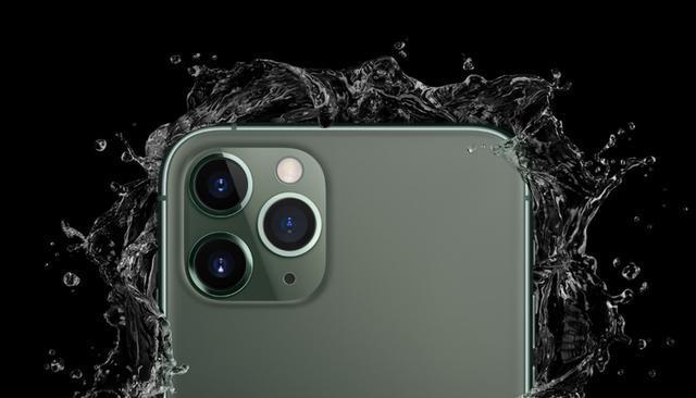 拼多多终于出手了!iPhone 11跌破5000元
