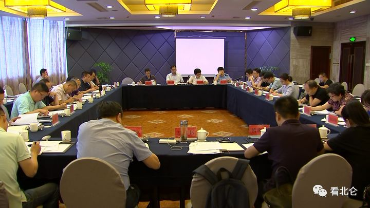 http://www.ningbofob.com/wenhuayichan/33083.html