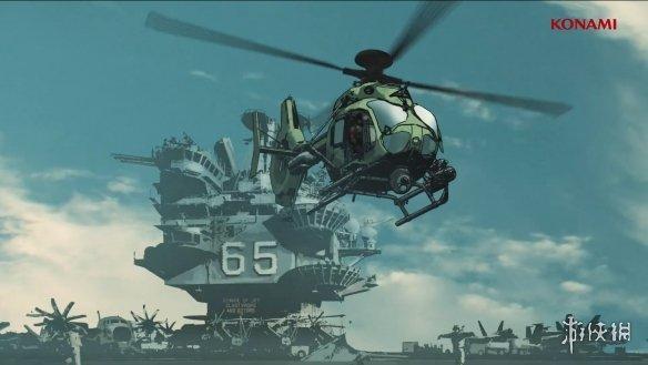 《魂斗罗:无赖军团》舍弃了系列经典的2d卷轴射击闯关类型,改成了3d