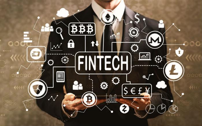 资管科技提升五大能力京东数科资管产品尝试资管与科技的碰撞