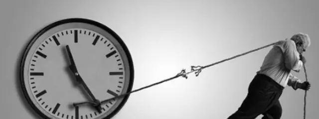 """来自""""天国""""的高效要律:秩序,让条理化的工作节省时间和精力"""