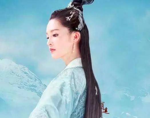 《诛仙》热映,陆雪琪扮演者成焦点,还原度高的是李沁还是杨紫
