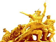 <b>传承宣言精神  坚守初心使命——市委组织部机关党员到《共产党宣言》纪念馆开展专题教育</b>