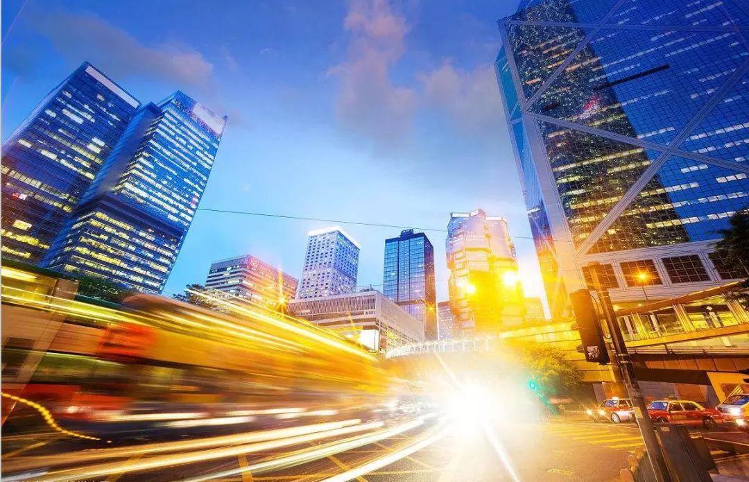 万亿gdp城市_夜晚城市图片