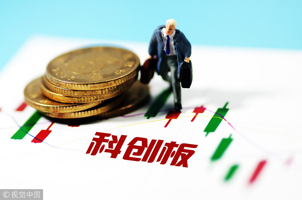 十余科创板上市公司配置董责险 平均费率略高于主板
