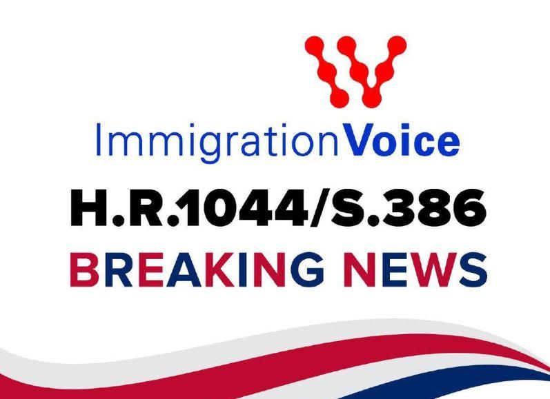 美国参众两院新排华法案强行闯关失败,全体华人须警惕法案卷土重来