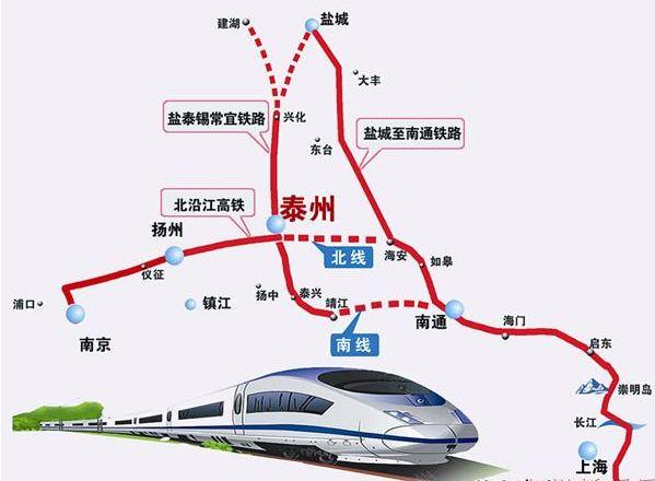 杨凌高铁时刻表