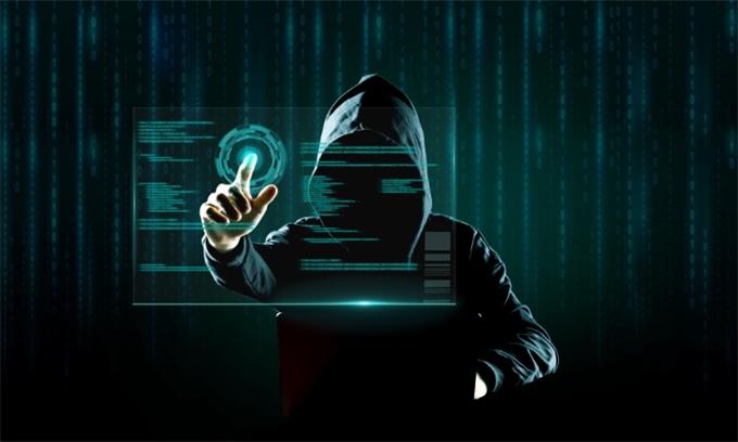 ARM、Intel处理器出现重大漏洞:用户什么都不做也会丢密码