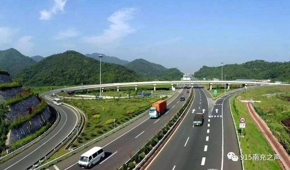 http://www.ncchanghong.com/nanchongfangchan/14690.html