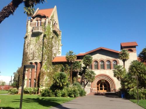 澳洲留学攻略:公立中学和私立中学你该如何选择?