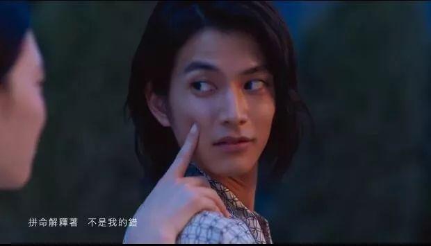 """周杰伦《说好不哭》屠榜,但真的无法战胜的是MV里的""""戳脸杀"""""""