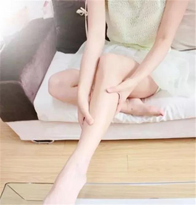 减大腿粗的最快方式是什么