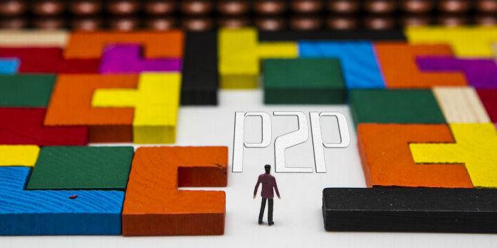 P2P转型之多元化资金来源与助贷