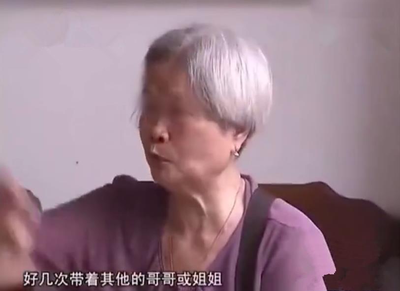 7旬老人6子女,手握35万拆迁款无人养老继承,只因她做了这件事