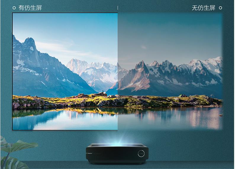 电视行业迎来新革命,海信领衔,7000项专利领跑世界
