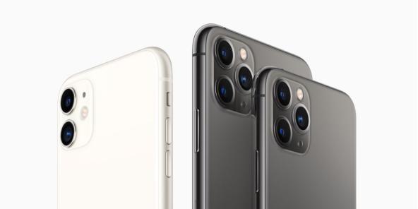 网友喊话拼多多:iPhone11能砍多少官方回应:给个心里价位吧!