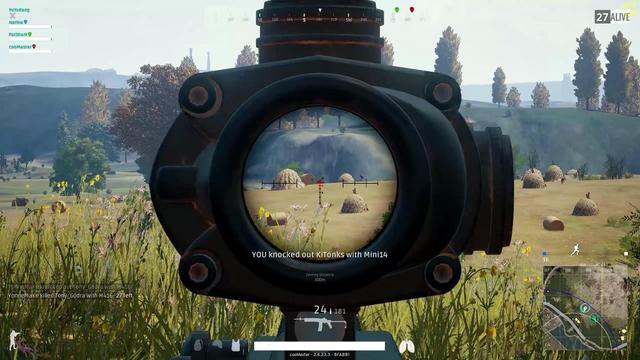 狙击主播明码标价:心态600,张大仙300,有人月入过万