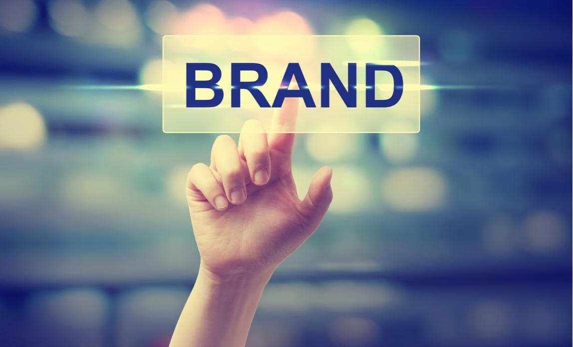 高端品牌和中低端品牌的差别:事无巨细