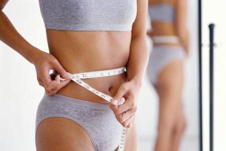 为何说秋季是减肥困难期?吃饭前记住几句话,没有降不下来的体重
