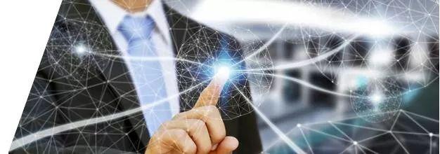 【安全】网络安全为人民  网络安全靠人民