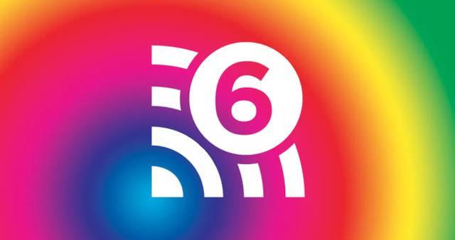 连接未来 华硕X570主板支持WiFi 6