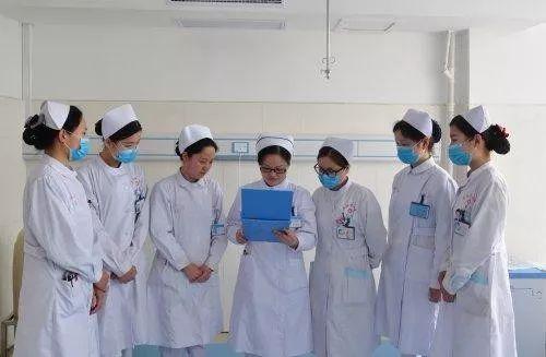 各科护士吐槽实习生,看到最后,终于忍不住了