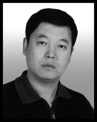 中国新闻社陕西分社社长张珂同志遗体告别仪式举行