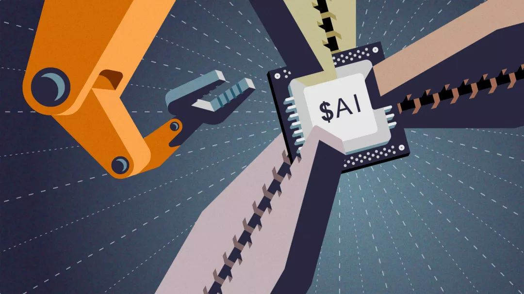 AI 安防芯片 IP 这门生意该怎么做?