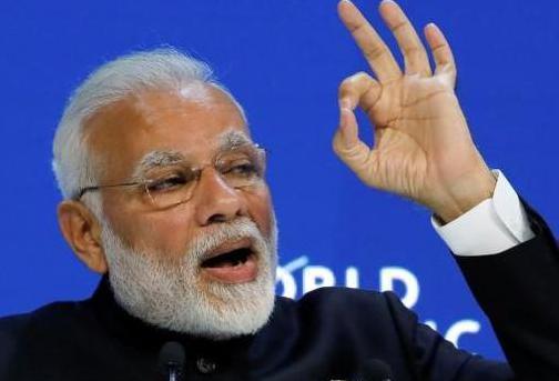 莫迪豪言:印度10年后, 要进全球前三,事实又是怎样呢?