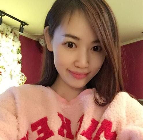 被传怀上三胎后,马蓉发文澄清:没有怀孕,都是谣言