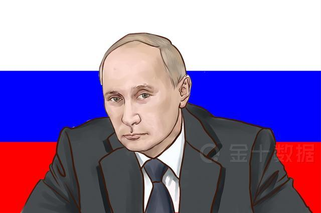 越南出口肉類31億!俄羅斯獲得中國買家青睞,韓國豬肉卻被叫停?|俄羅斯肉