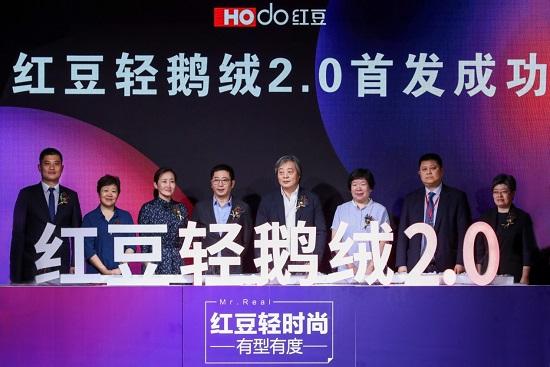 http://www.xqweigou.com/hangyeguancha/62697.html