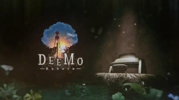 重生》开发者访谈 大量新乐曲追加