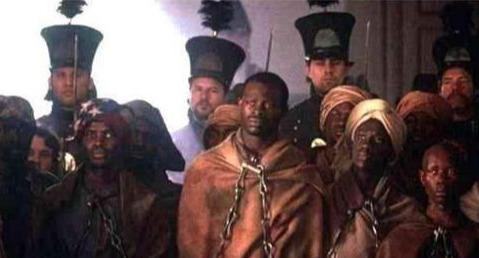 肉奴隶_世界上最晚废除奴隶制度,至今仍有70万奴隶,却无人反抗