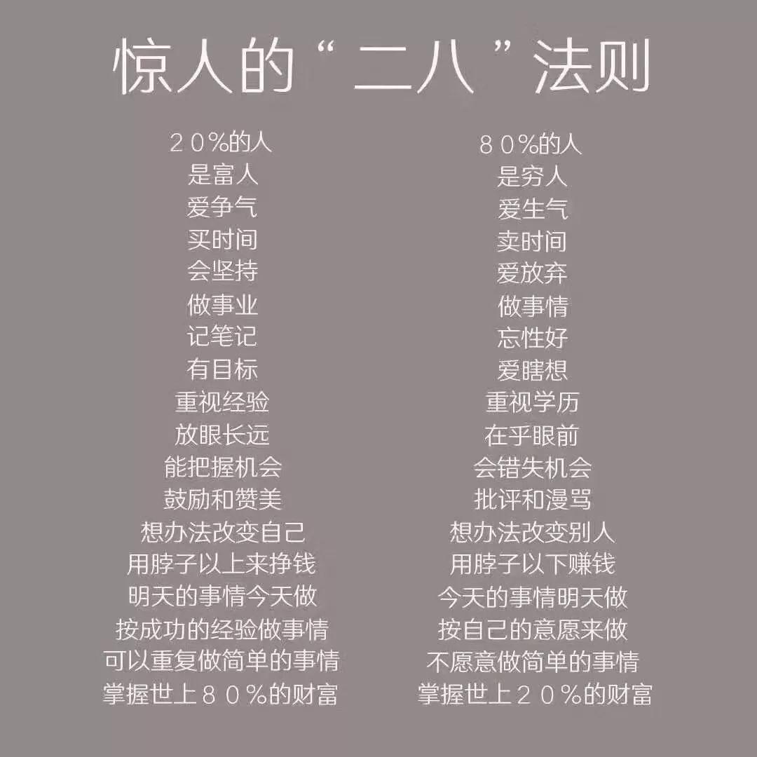 """工信部:中国5G标准必要专利数全球第一;京东回应""""1元拼购致5万人上当"""":媒体报道不属实;美国防部称苹果iOS 13漏洞多..."""