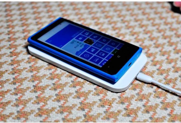 无线充电被盘活,华为和苹果的入局起到作用?