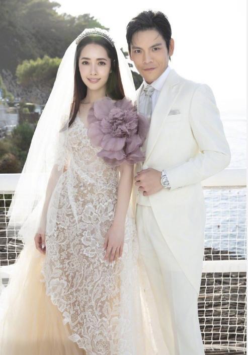 向佐宣布结婚,为何汪峰吴京马伊琍文章王俊凯