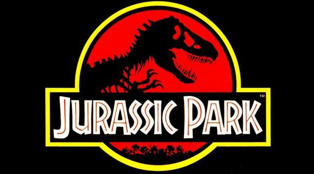 置身于侏罗纪公园CE引擎自制项目《侏罗纪之梦》