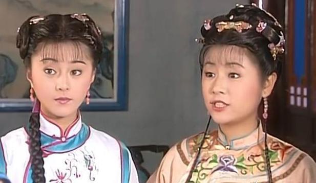 范冰冰恢复微博晒猫,李晨也曾帮她秀猫,如今猫还在男朋友却已分开
