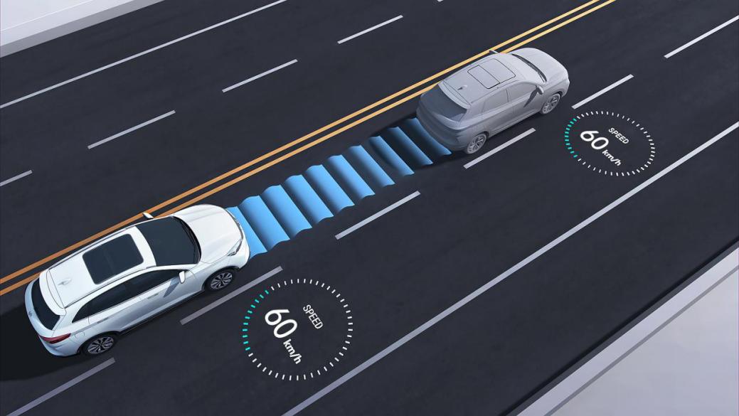 新能源汽车销量第一的威马,为何被吉利盯牢?